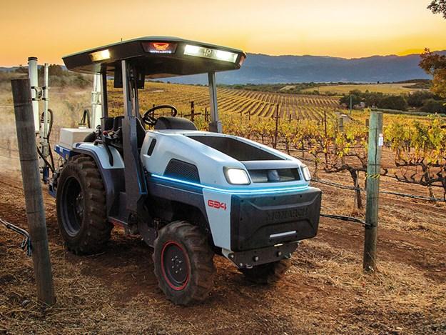 Monarch-eletric-smart-tractor.jpg