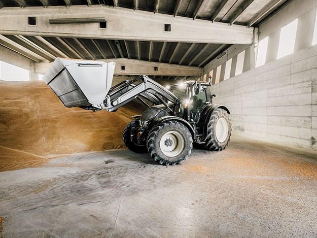 Valtra-N-T-Series-Tractors-1.jpg