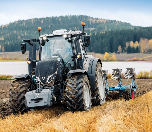 Valtra-N-T-Series-Tractors-4.jpg