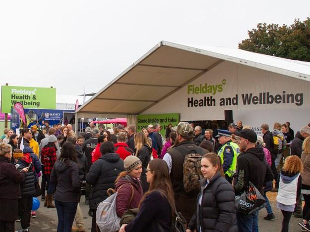 1-Health-and-Wellbeing-Hub-2019.jpg