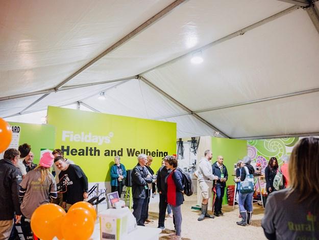 2-Health-and-Wellbeing-Hub-2019.jpg