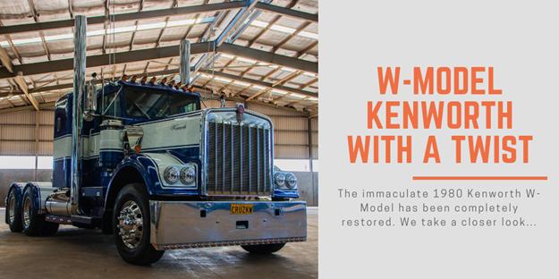 Kenny W Model.png