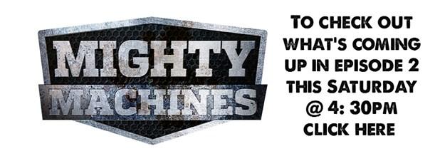 C:\GREGS FILES\MIGHTY MACHINES\MightyMachines-3.jpg