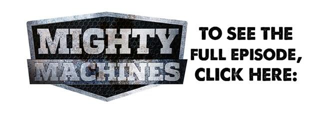 C:\GREGS FILES\MIGHTY MACHINES\MightyMachines-2.jpg