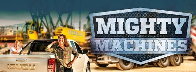 4166_Mighty Machines FACEBOOK BANNER_851x315.jpg