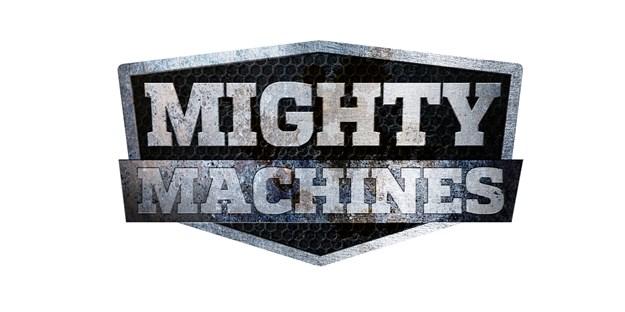 4131_MightyMachines_badge grunge.jpg