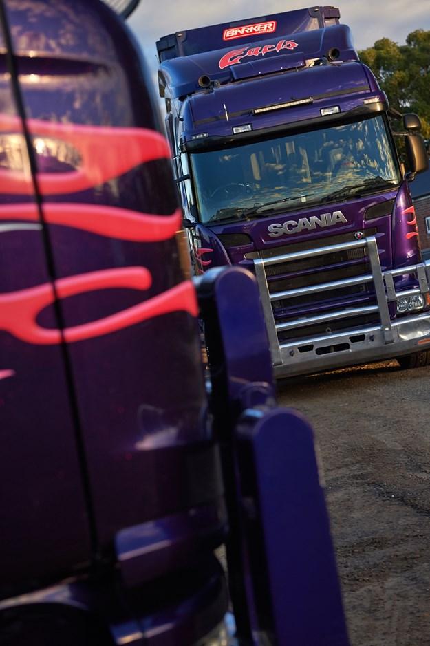 Scania Earls Express DSC_8303.jpg