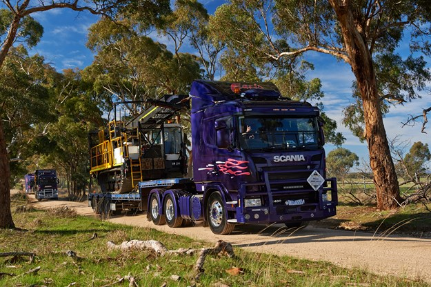 Scania Earls Express DSC_8568.jpg