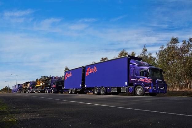 Scania Earls Express DSC_8689.jpg
