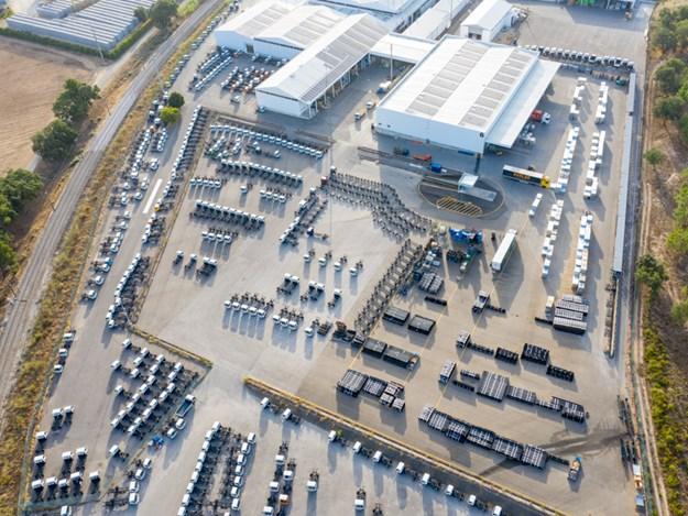 Fuso Tramagal plant websize (2 of 3).jpg