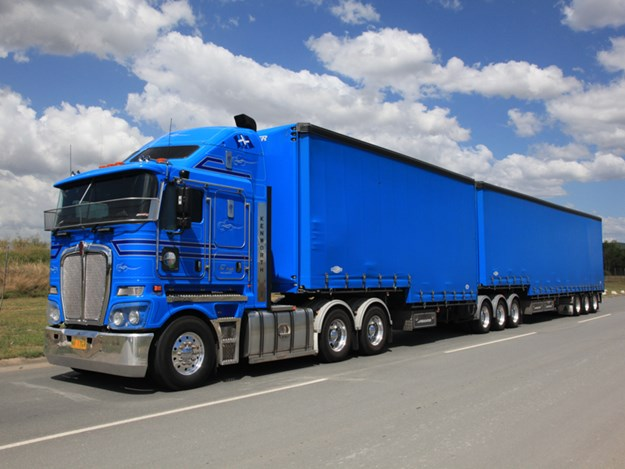 Queensland 2013 067.jpg