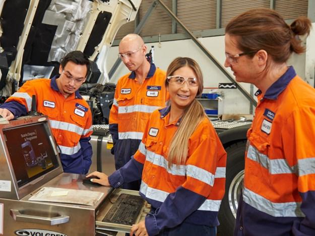 Scania technicians fully qualified DSC_2801.jpg