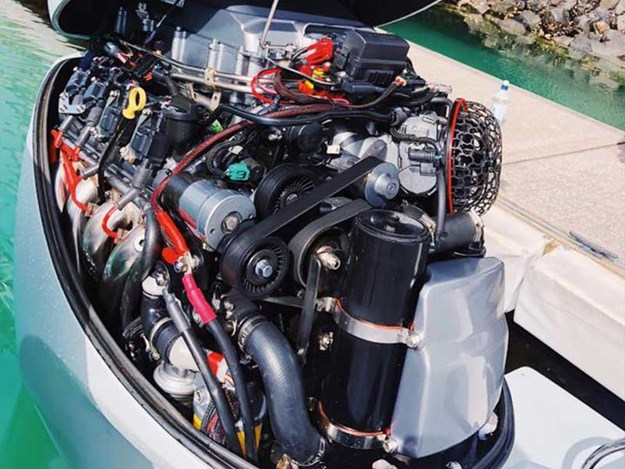 Seven-Marine-627S-outboards-NZ-4.jpg