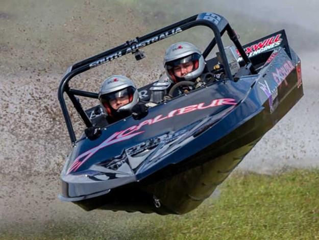 For-web-World-Series-V8-Superboat-racing-2018.jpg