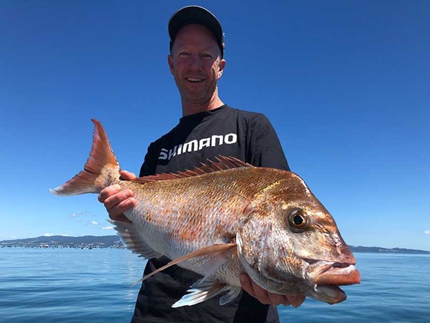 Matt-Watson-Hutchwilco-Boat-Show-NZ-2019.jpg