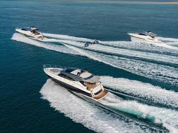 Riviera-new-Platinum-Edition-Sports-Yatch.jpg