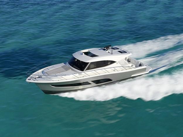 Riviera announces new 505 SUB world premiere.jpg