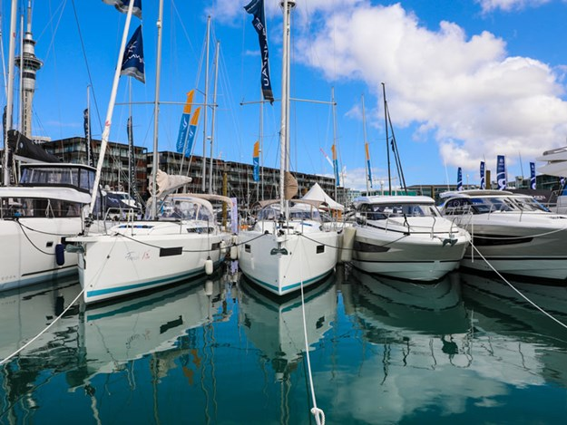 2020-Auckland-Boat-Show-cancelled-resized.jpg