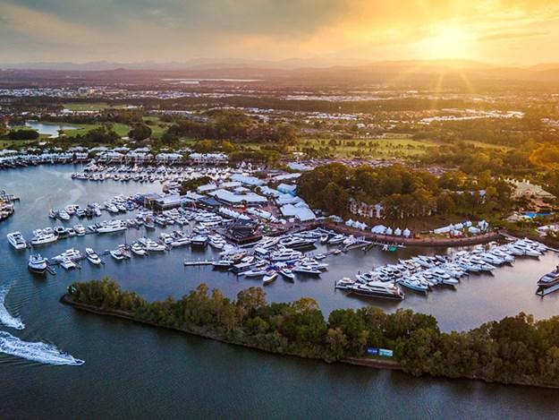 2021-Sanctuary-Cove-International-Boat-Show-launches.jpg