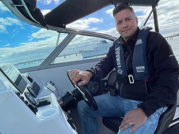Skipperi-launches-in-NZ-2.jpg