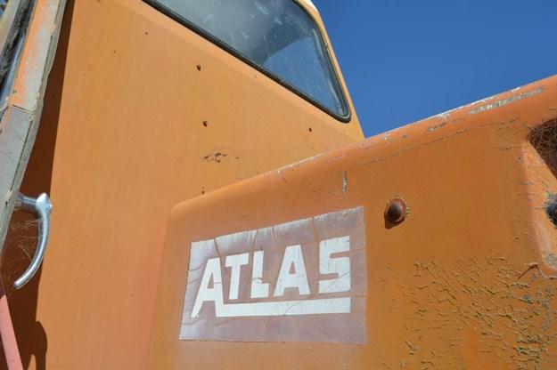 1972-Atlas-1702-excavator