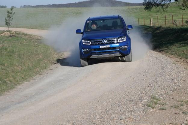 2019-Volkswagen-Amarok-V6-580