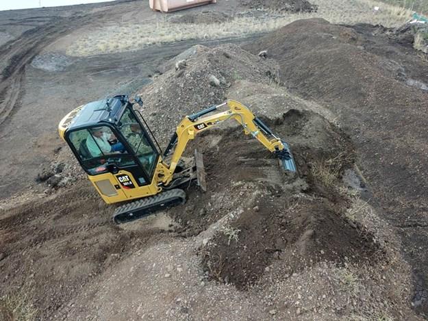 Caterpillar-301.8-mini-excavator