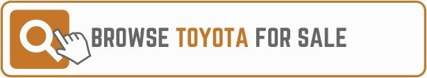 Toyota Huski skid steer for sale