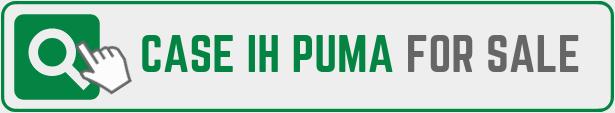 Case IH Puma for sale