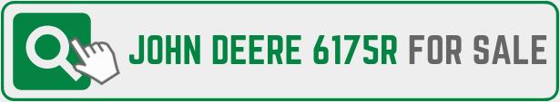 John Deere 6175R for sale