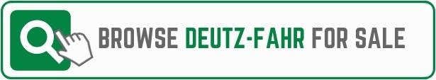 Deutz-Fahr tractors for sale