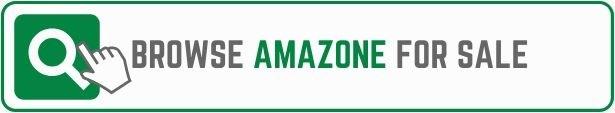 Amazone machinery for sale