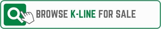 K-line machinery for sale