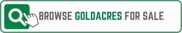 Goldacres sprayers for sale