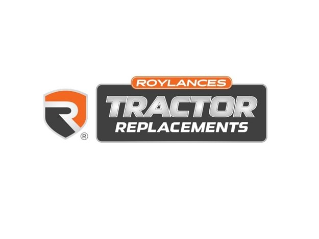 Roylances Tractor Replacements says it will be initially focusing on Kubota's compact tractor range.