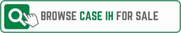 Case IH balers for sale