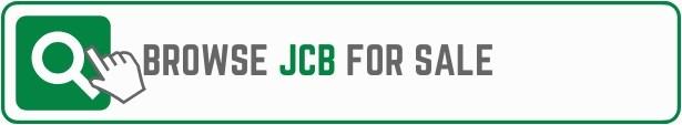 JCBtractors for sale