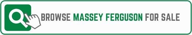Massey Ferguson for sale