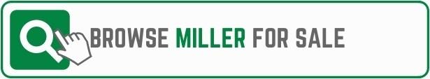 jMiller sprayers for sale
