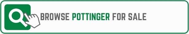 Pottinger for sale