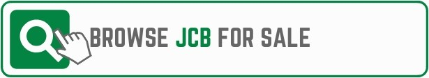 JCB tractors for sale