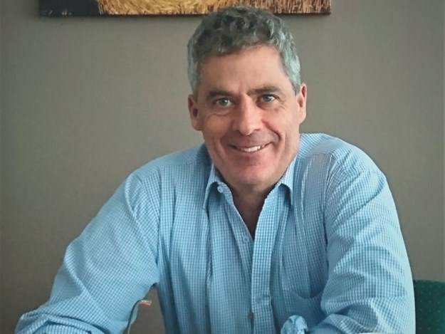 Trevor Whittington – CEO WAFarmers