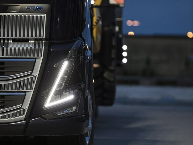 New-Volvo-trucks