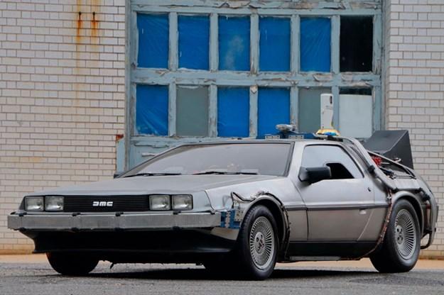 Mecum-Movie-Cars---DeLorean.jpg