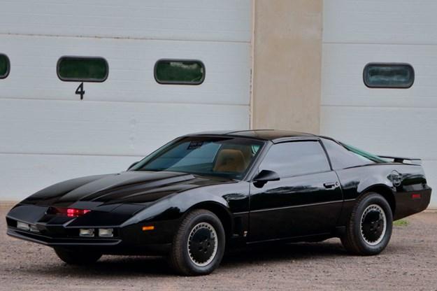 Mecum-Movie-Cars---KITT.jpg