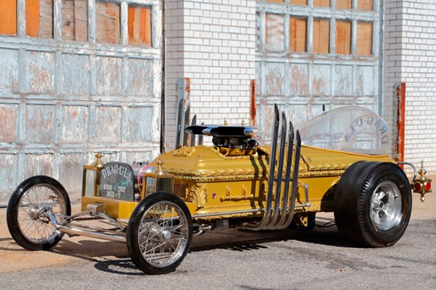 Mecum-Movie-Cars---Munster.jpg