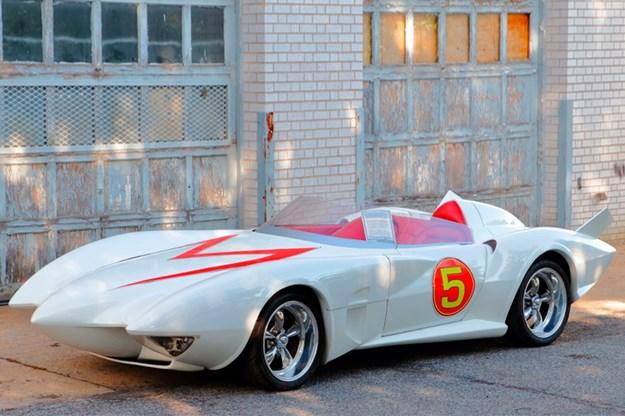 Mecum-Movie-Cars---Speed-Racer.jpg