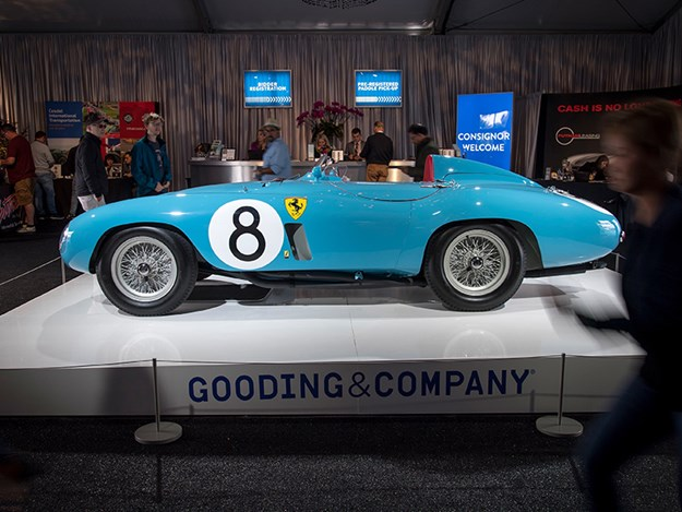 Monterey-Auction-results-Ferrari-550-Mondial.jpg