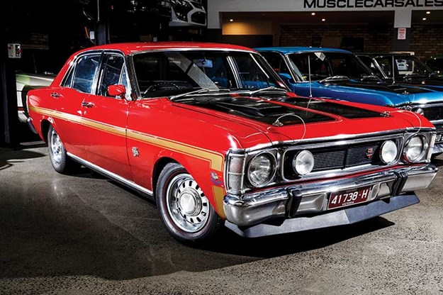 ford-falcon-xw-gtho-phase-i-front.jpg