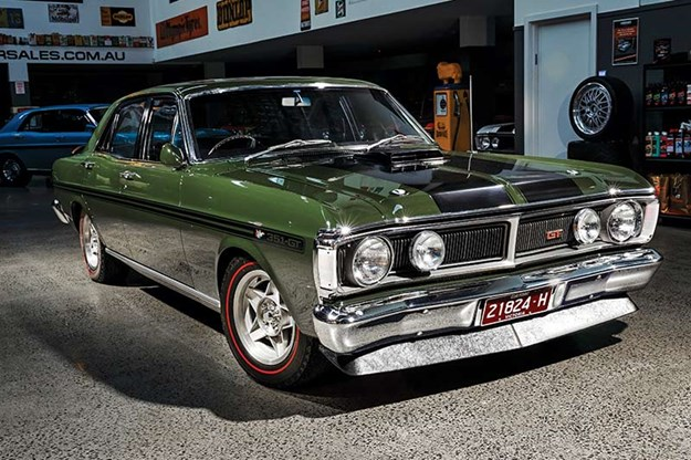 ford-falcon-xy-gtho-phase-iii-front.jpg